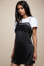 Runaway Slip Dress