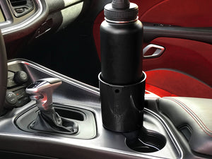 Arca Gear Hydro Cup - Car Cup Holder Adapter for Large Water Bottles