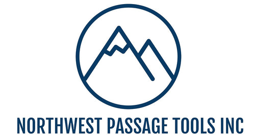 Northwest Passage Tools