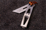 Bridge City Tool Works MT-2 Multi-Tool from Canadian Distributor Northwest Passage Tools