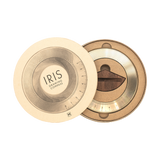 Makers Cabinet Iris Compass from Canadian Distributor Northwest Passage Tools