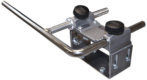 Bench Grinder Tool Rest Mount Kit BGM100