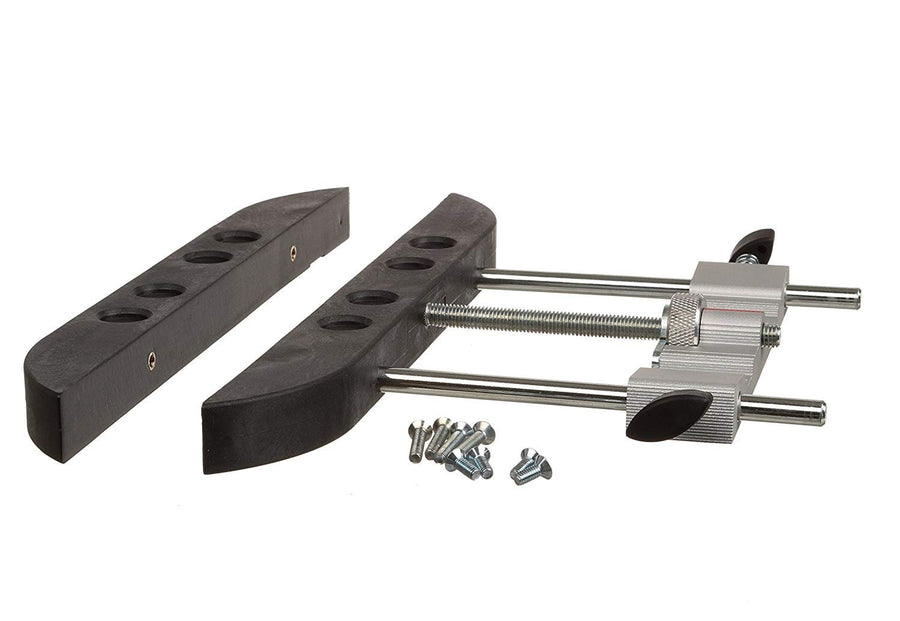 M-Power MHLF Mortise, Hinge, Lock and Flute Accessory for CRB7