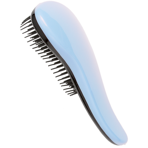 Miracle Curl Brush