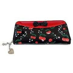 NEW ROMANTICS WALLET