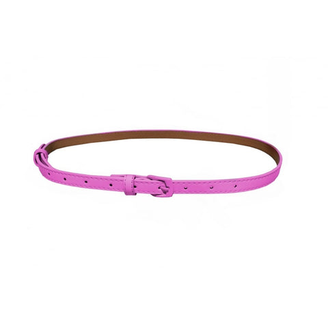 Tabitha Belt 5 Colors Available