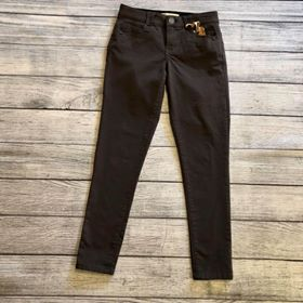 Absolution Espresso Jegging