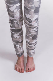 Gray Camo Pull On Jean S-2X-Jeans-9Lilas