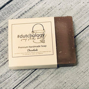 Chocolade #Dutchology Bar-Bar-#Dutchology-9Lilas