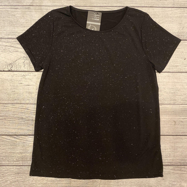 Glittered Holiday Top-Top-Mittoshop-Small-9Lilas