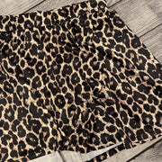 Leggings Cover-Up-skirt-Coco + Carmen-S/M-Leopard-9Lilas