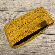 Knitted Headbands-gloves-cc-Mustard-9Lilas