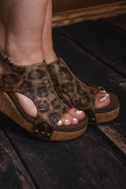 Leopard Wedge-Shoes-9Lilas