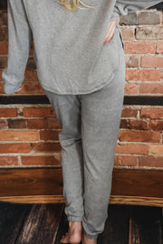 Grey Lounge Set S-2X-Lounge-9Lilas