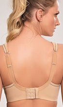 Panache Wired Sports Bra Latte
