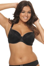 Curvy Kate Daily Boost Black