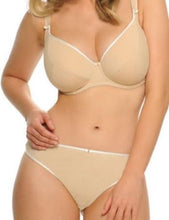 Curvy Kate Daily Boost Nude
