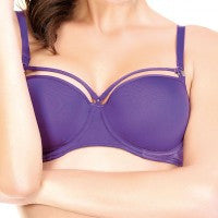Marlies Dekkers Space Odyssey Purple Glow