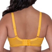 Curvy Kate Top Spot Sunshine