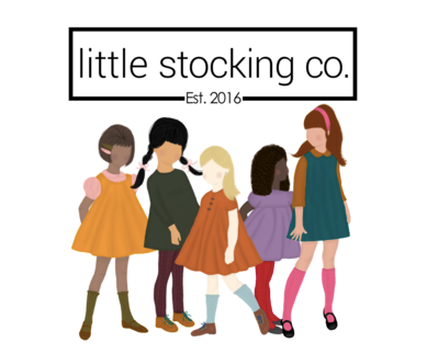Little Stocking Co