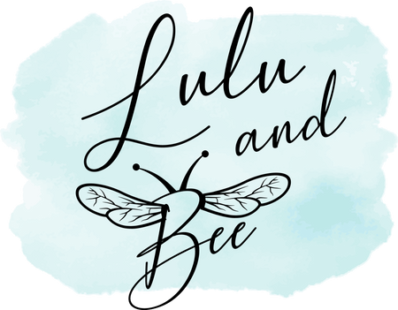 Lulu and Bee