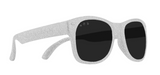 Polarized Sunglasses- Glitter