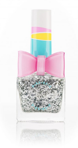 Glitter Nail Polish- Fairy Dust
