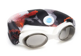 Splash Swim Goggles- Dimension
