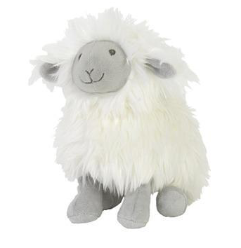 Sepp the Sheep