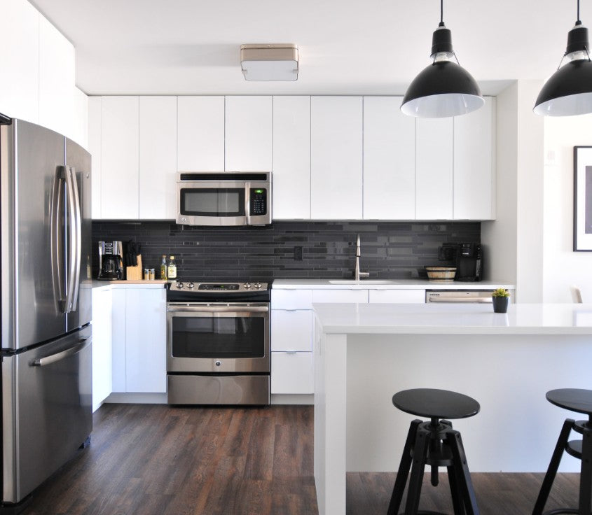 Are Fireclay Kitchen Sinks Durable?