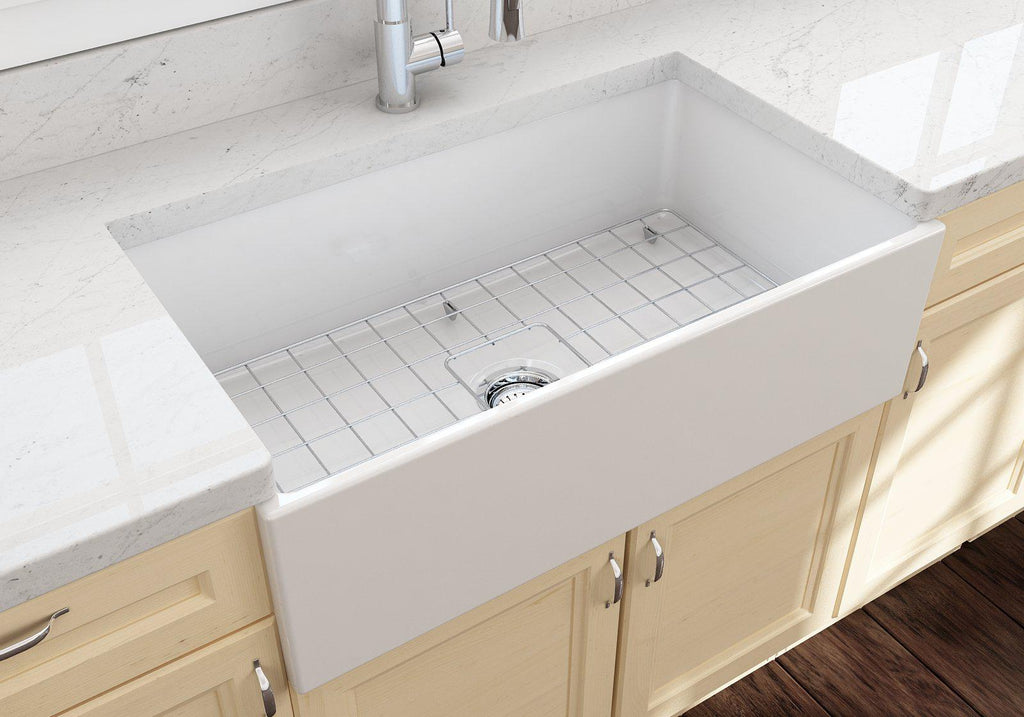 Bocchi Sink Review (Read This Before You Buy) Don't Make The..