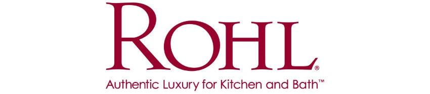 Rohl Sink Logo
