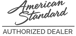 American Standard Authorized Dealer