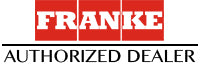 Franke Authorized Dealer