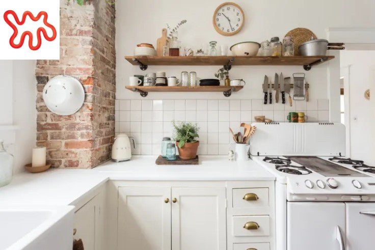 Apartmenttherapy best modern farmhouse sink award