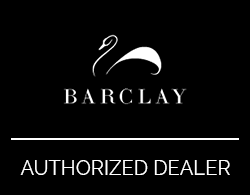 Barclay Products Authorized Dealer