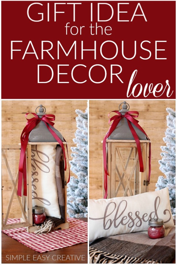 hoosierhomemade best modern farmhouse award
