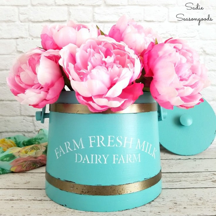 https://www.sadieseasongoods.com Modern farmhouse Award