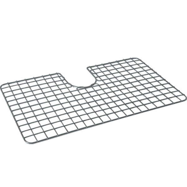 "Franke FK36-36S 36"" Stainless Steel Sink Grid - Annie & Oak"