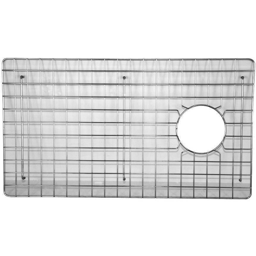 Barclay FS30 WIRE GRID Stainless Steel Wire Grid for FS30 Sink-Annie & Oak