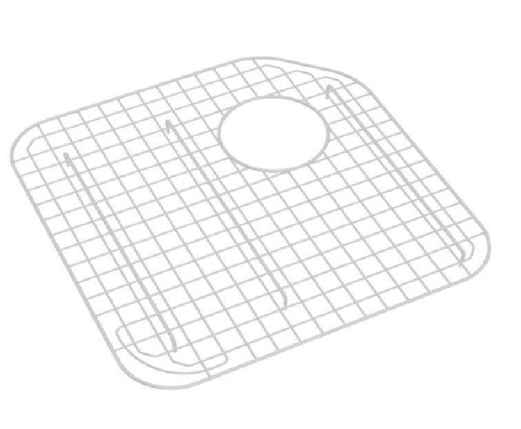 Rohl Wire Sink Grid For 6337 & 6339 Kitchen Sinks Large Bowl - Annie & Oak