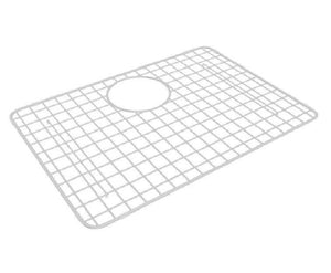 Rohl Wire Sink Grid For 6347 Kitchen Or Laundry Sink