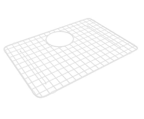 Image of Rohl Wire Sink Grid For 6347 Kitchen Or Laundry Sink - Annie & Oak