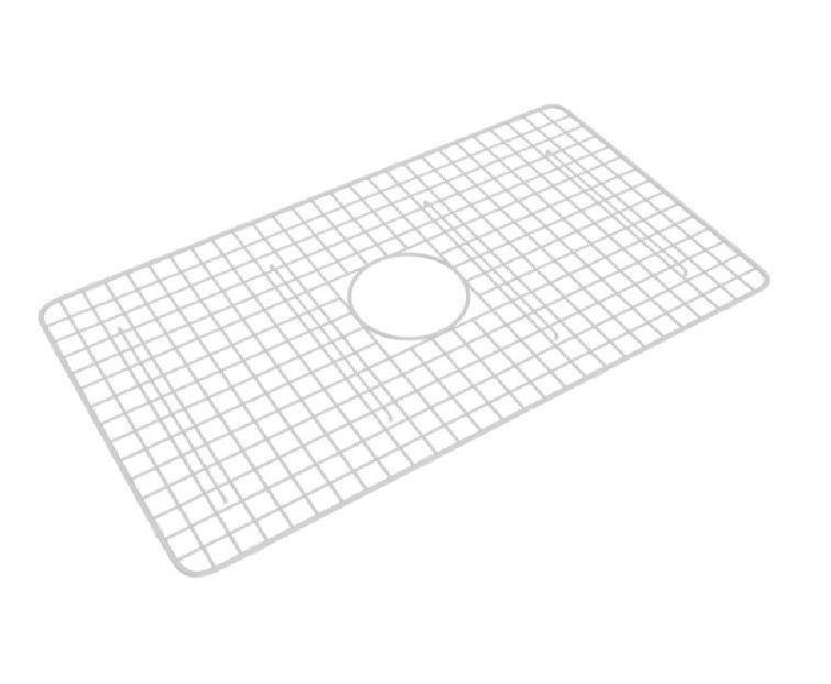 Rohl Wire Sink Grid For MS3018 Kitchen Sink - Annie & Oak