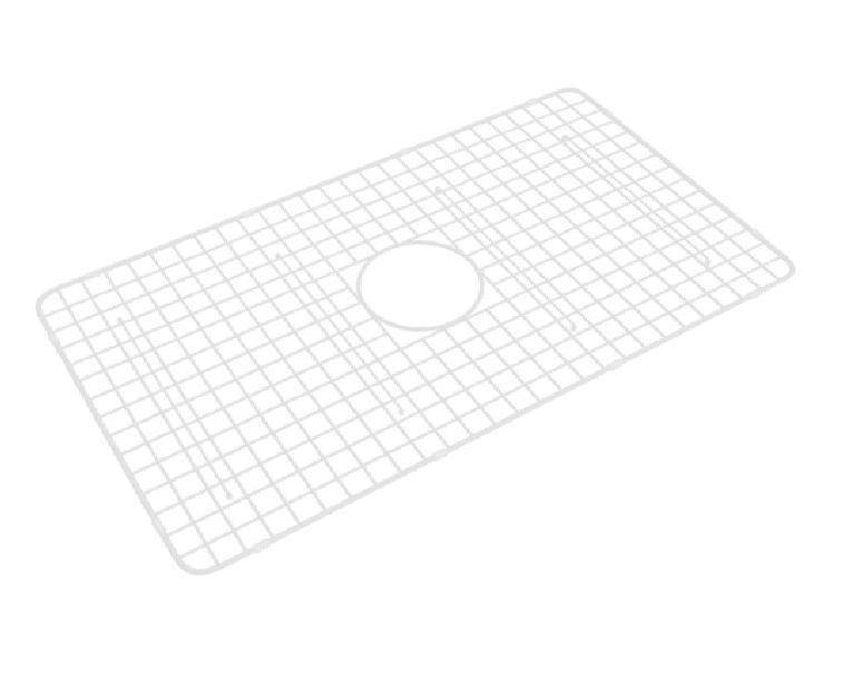 Rohl Wire Sink Grid For MS3018 Kitchen Sink