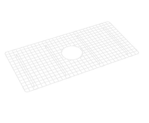 Image of Rohl Wire Sink Grid For RC3318 Kitchen Sink - Annie & Oak