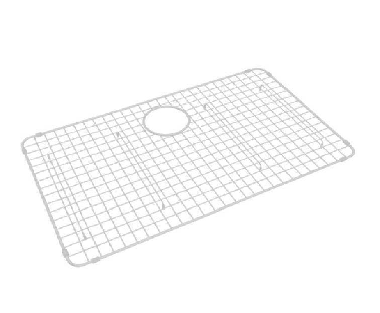 Rohl Wire Sink Grid For RSS3018 And RSA3018 Kitchen Sinks-Annie & Oak