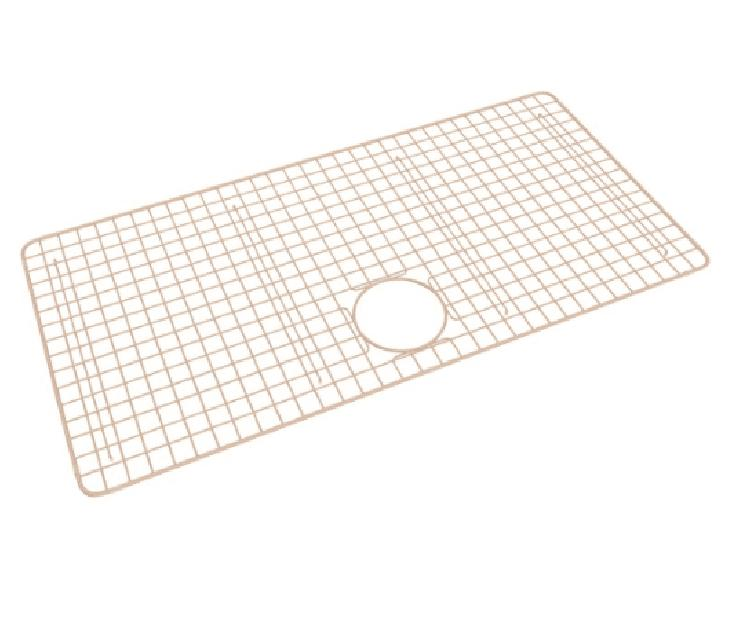 Rohl Wire Sink Grid For RSS3618 Kitchen Sink - Annie & Oak