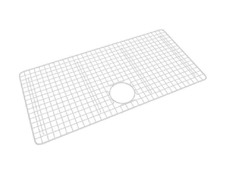 Rohl Wire Sink Grid For RSS3618 Kitchen Sink