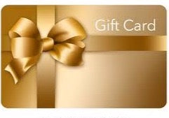 ONLINE SPECIAL Gift Cards 10% OFF SALE